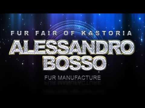 Alessandro Bosso Silver