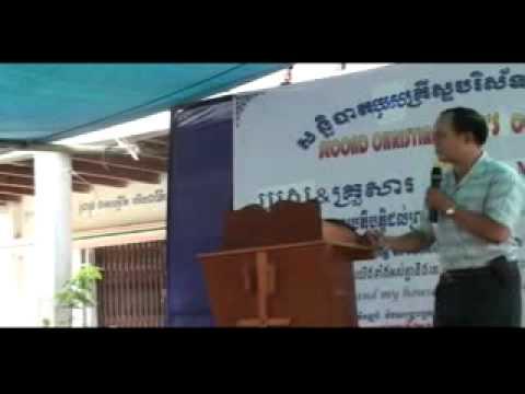 Pastor Tuon Kakada 4.flv
