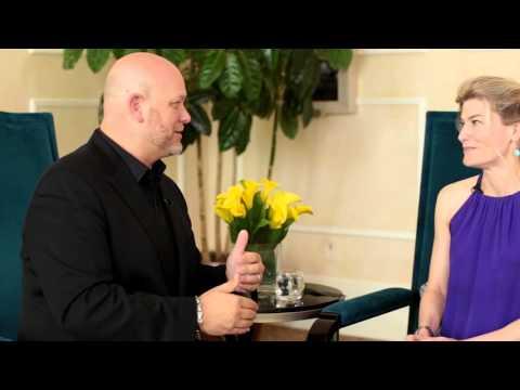 Dr. Dave Martin & AmyK, Leadership Speaker - Another Shot