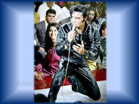Baixar Elvis Presley - Suspicious Minds (take 7)