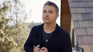 Hunter Hayes - The One That Got Away (Official Music Video)