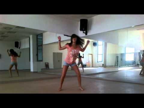 cristina abellan (carlos jean ft.mandy-midnight)