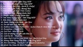 The Best Piano songs in vietnamese .