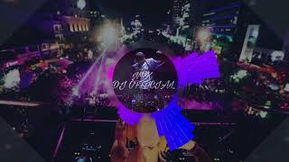 Nonstop - Bay lắc bass cực mạnh - Nonstop 2019 | NVK Dj official