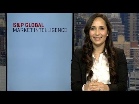 Cerrando de la Brecha de Crédito para Mujeres Emprendedoras en Mercados Emergentes