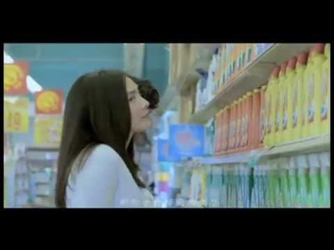 蔡健雅 Tanya Chua - Letting Go 官方MV完整放映