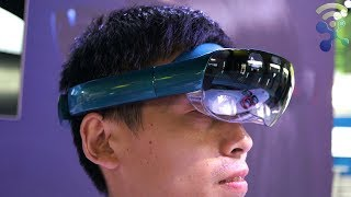 TOP 5 Best Smartest New Tech And Gadgets 2019 | That Will Blow Your Mind