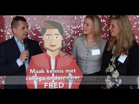PBA Event Rotterdam Kralingen 24 juni 2015