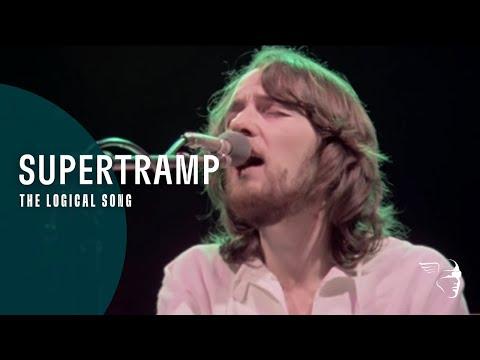 The Logical Song (Live At Pavillon de Paris/1979)