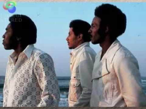 Family Reunion-The Original O'Jays