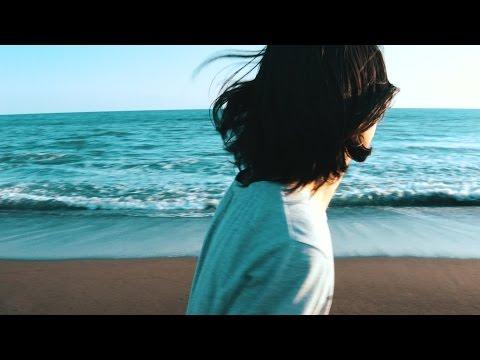 GRASAM ANIMAL / 俺たちに夏はない (Music Video)