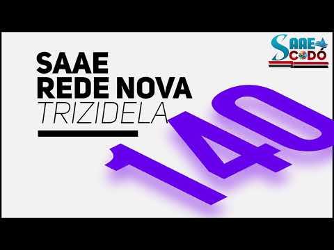 SAAE e Prefeitura ampliam rede de abastecimento de Água em 140m no bairro Trizidela