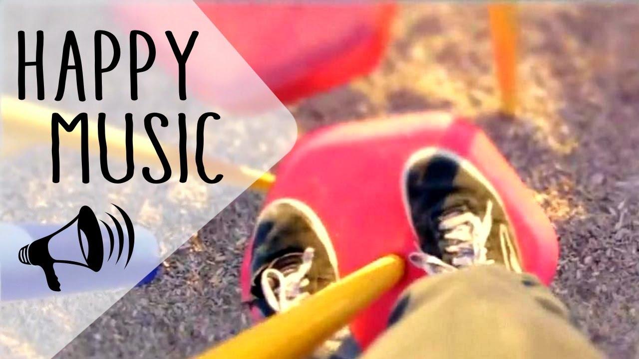 happy instrumental background ukulele