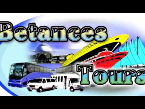Betances Tours