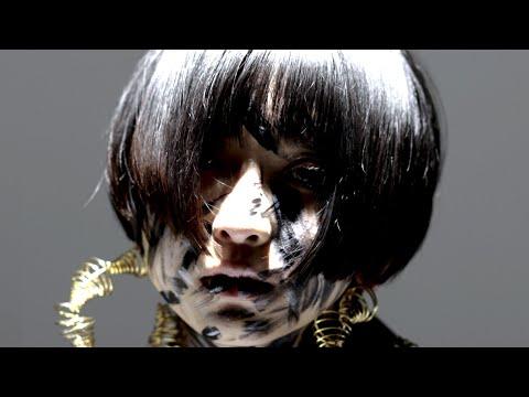 Hakubi - 道化師にはなれない【MV】