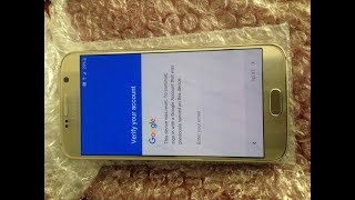 All samsung frp remove Using odin Bypass Google Account in less than