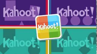 Kahoot In Game Music (5 Second Count Down) 1/3