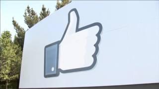 Sosyal medya deneyi şaşırttı