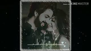 New punajbi song WhatsApp status.....latest Punjabi song WhatsApp status....by-psr