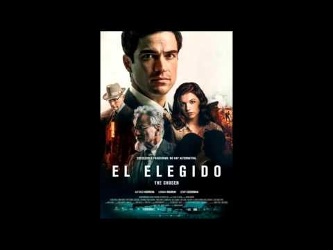 El Elegido (The Chosen) Original OST - Training