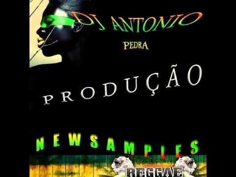 Baixar DJ ANTONIO PEDRA REMEX ROSE VALENCIA