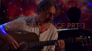 Lehna - Gate of silence Prt. 3