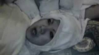 Miracles Of Allah 2014 Music: allah mi...