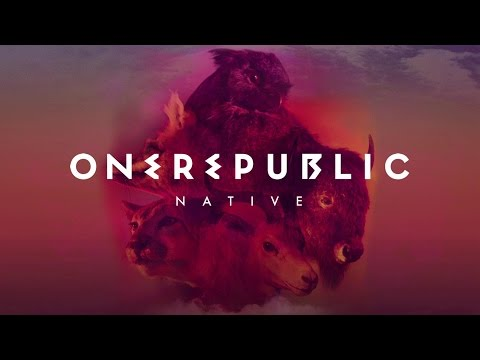 Baixar One Republic - Counting Stars Piano Instrumental/Karaoke with Sheets