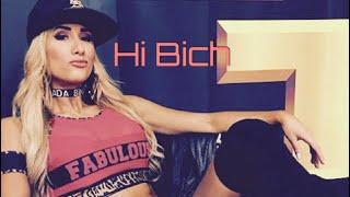 Carmella mv- Hi Bich