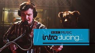 Wasuremono - Boogeyman (BBC Music Introducing session)