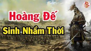 BẢN BI HÙNG CA gây nhiều tranh cãi nhất Việt Nam khiến LỊCH SỬ phải hổ thẹn - Bí Ẩn Lịch Sử Việt Nam