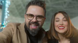 Petar Grašo - Fritula (Official music video)