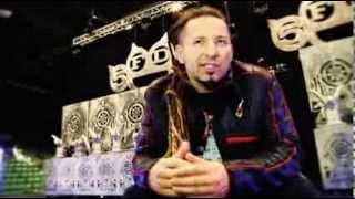 Estreno exclusivo para España de Five Finger Death Punch