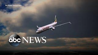 Investigators racing to analyze flight recorders from fatal plane crash