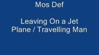 travellin remix lyrics honda
