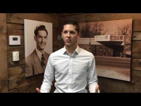 Atlas Security Minute: Central Station Manager