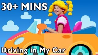 driving-in-my-car-and-more-tv-broadcast-versions.jpg