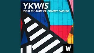 YKWIS (feat. Tommy Parker)