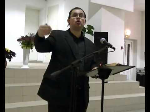 Исследование Книги Судей, тема 3 (Суд. 2:20 - 3:8)
