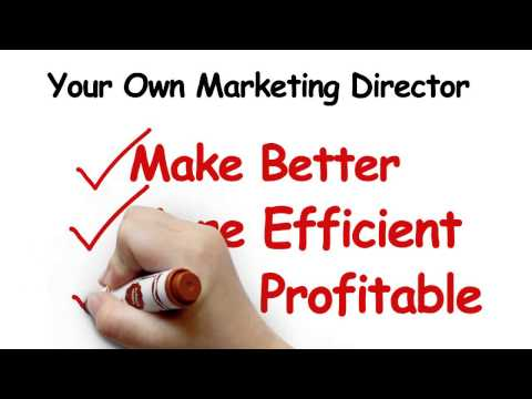 Small Business Marketing Your Own Marketing Director TripAdvisor GENIUS