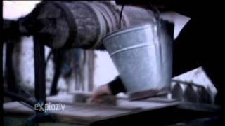 Drekavci - Exploziv