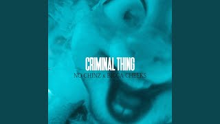 criminal-thing.jpg