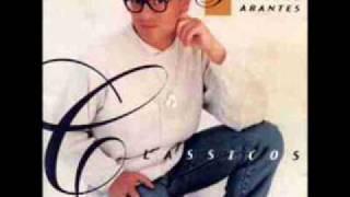 1994 - Guilherme Arantes - Em sua voz