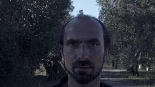 Kërkim - Tu Che Parti (Official video)