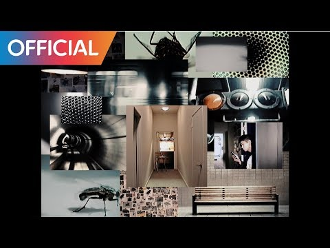 Crush - 잊을만하면 (Bittersweet) MV