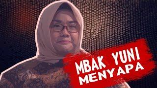 Bupati Yuni Dorong UMKM Sragen Bikin Terobosan