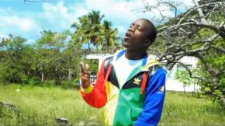 Solo [Official Music Video] - Iyaz