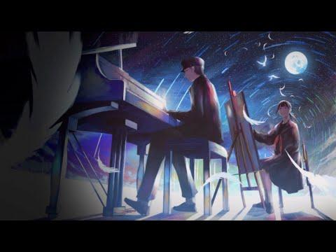 緑黄色社会 『結証』Music Video(TVアニメ『半妖の夜叉姫』1月クールEDテーマ / Yashahime: Princess Half-Demon
