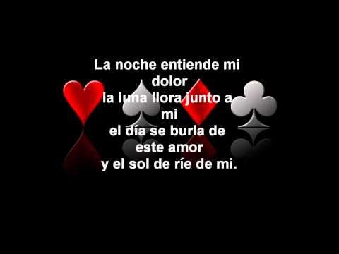 Enamorarse así, Pepe Aguilar