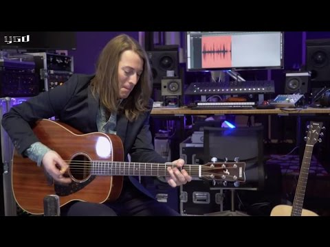 Yamaha FG800M Acoustic Guitar (Matt Natural Finish)